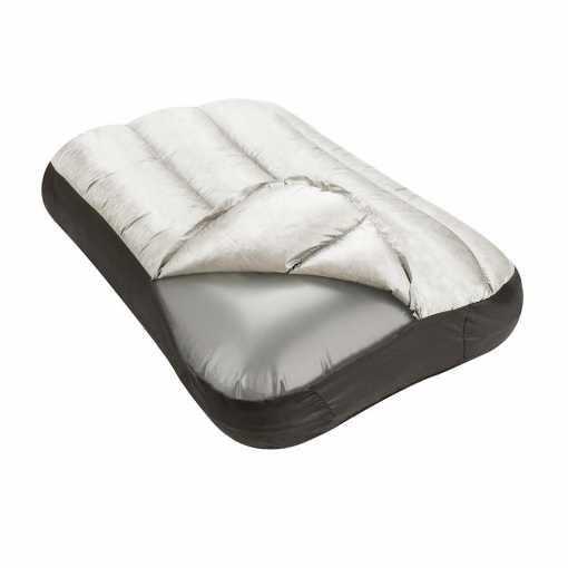 Sea to Summit APILDOWN AerosDownPillow USP 03 AirBladder