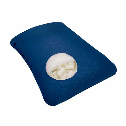 Sea to Summit APILFOAM FoamCorePillow USP 02 FoamOffcutFilling