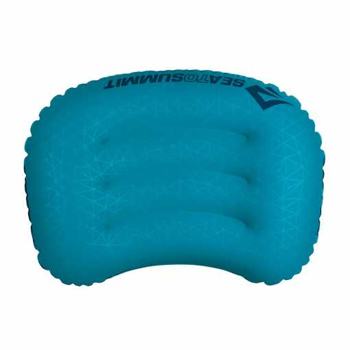 Sea to Summit APILULLAQ AerosUltralightPillow Large Aqua 03