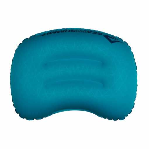 Sea to Summit APILULRAQ AerosUltralightPillow Regular Aqua 03