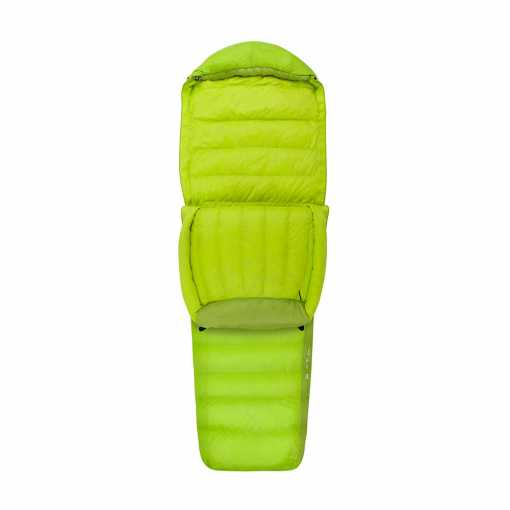 Sea to Summit AAC1-R AscentAC1SleepingBag Regular 04