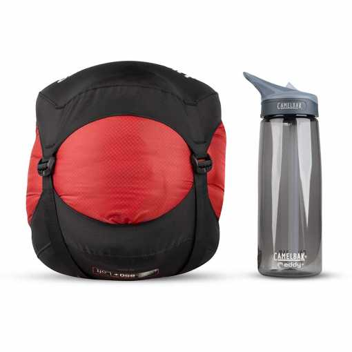Sea to Summit AAP2-R AlpineAP2SleepingBag Regular 11