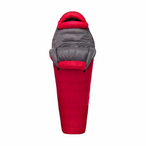 Sea to Summit AAP3-R AlpineAP3SleepingBag Regular 04