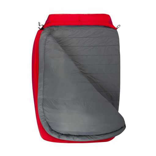 Sea to Summit ABC2-D BasecampBC2SleepingBag Double 03