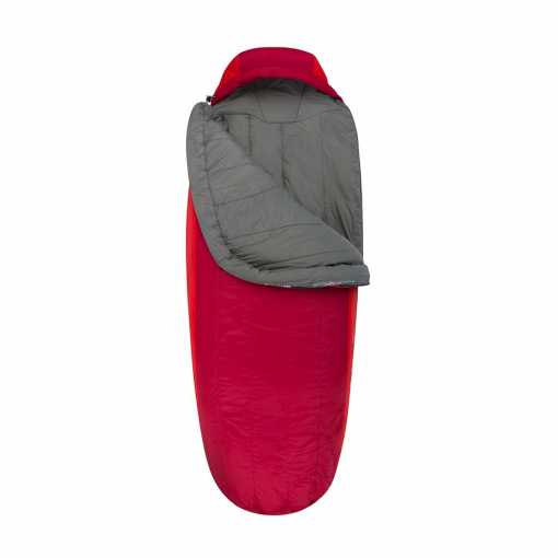 Sea to Summit ABC3-R BasecampBC3SleepingBag Regular 03