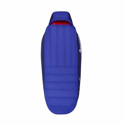 Sea to Summit AEX2-R ExploreEX2SleepingBag Regular 01