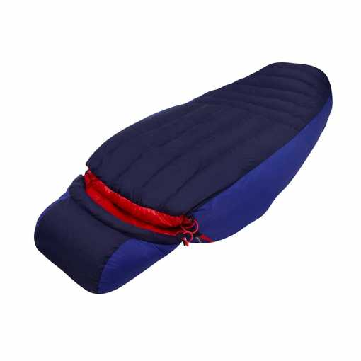 Sea to Summit AEX3-R ExploreEX3SleepingBag Regular 06