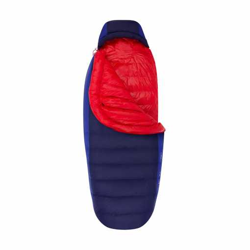 Sea to Summit AEX3-R ExploreEx3SleepingBag Regular 03