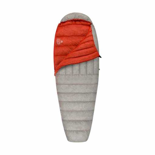 Sea to Summit AFM1-WR FlameFM1SleepingBag Regular 02
