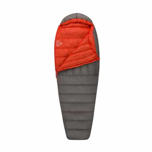 Sea to Summit AFM2-WR FlameFM2SleepingBag Regular 02