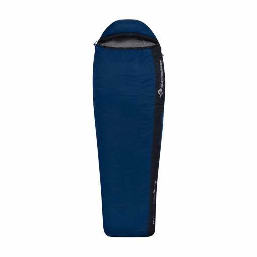 Sea to Summit ATH2-2 TrailheadTH2SleepingBag Regular 01