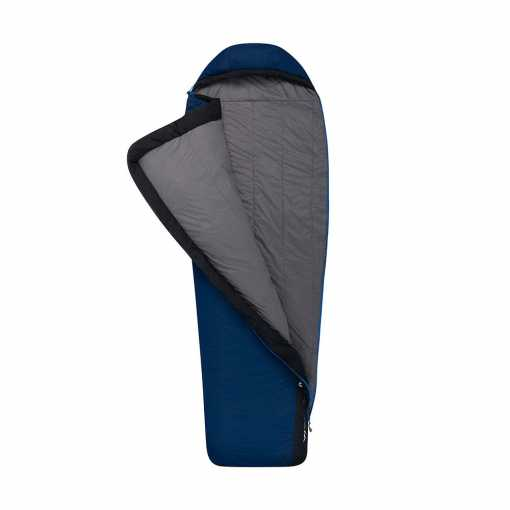 Sea to Summit ATH2-2 TrailheadTH2SleepingBag Regular 02