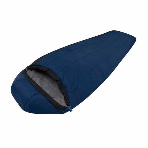 Sea to Summit ATH2-2 TrailheadTH2SleepingBag Regular 05