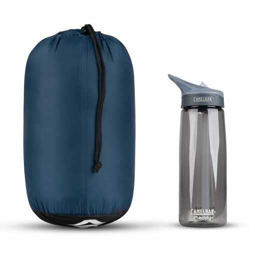 Sea to Summit ATH2-R TrailheadTH2SleepingBag Regular 09