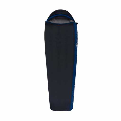 Sea to Summit ATH3-R TrailheadTH3SleepingBag Regular 01