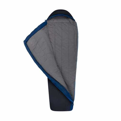 Sea to Summit ATH3-R TrailheadTH3SleepingBag Regular 02