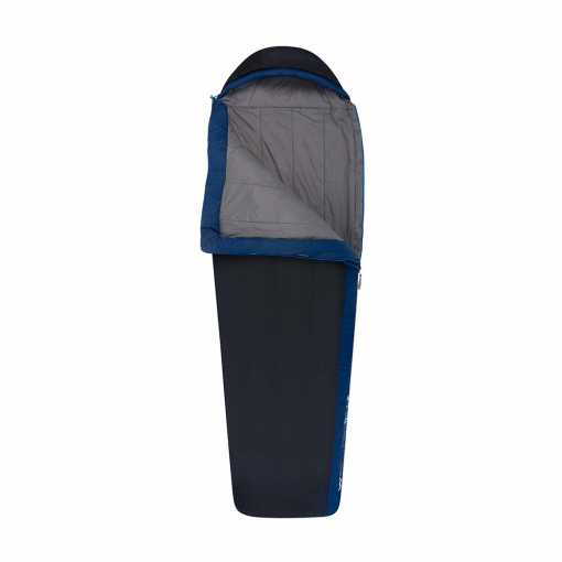Sea to Summit ATH3-R TrailheadTH3SleepingBag Regular 03