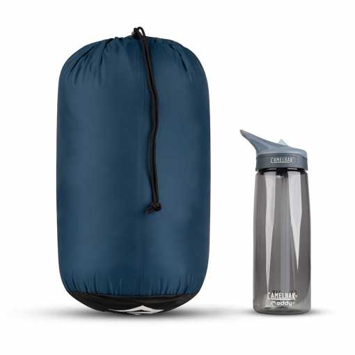 Sea to Summit ATH3-R TrailheadTH3SleepingBag Regular 09