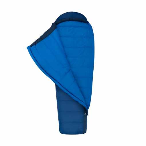 Sea to Summit ATK2-R TrekTK2SleepingBag Regular 02