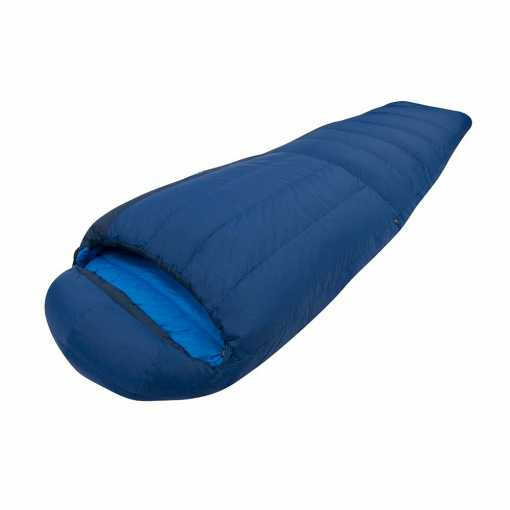 Sea to Summit ATK2-R TrekTK2SleepingBag Regular 05