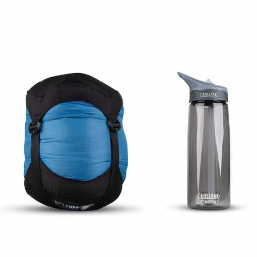 Sea to Summit ATK2-R TrekTK2SleepingBag Regular 10
