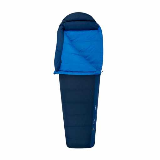 Sea to Summit ATK3-R TrekTK3SleepingBag Regular 03