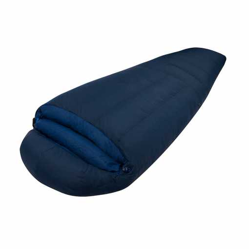 Sea to Summit ATK3-R TrekTK3SleepingBag Regular 05