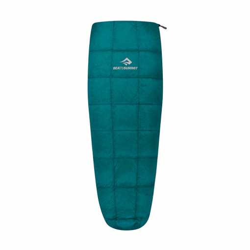 Sea to Summit ATR1-R TravellerTR1SleepingBag Regular 02