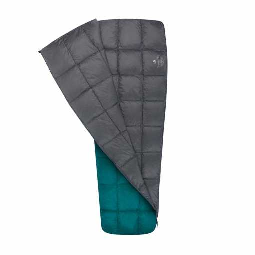 Sea to Summit ATR1-R TravellerTR1SleepingBag Regular 03