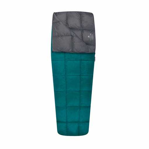 Sea to Summit ATR1-R TravellerTR1SleepingBag Regular 04