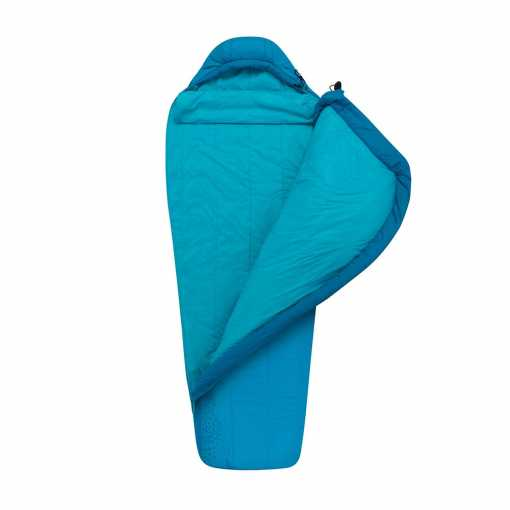 Sea to Summit AVT1-WR VentureVT1WomensSleepingBag Regular 02