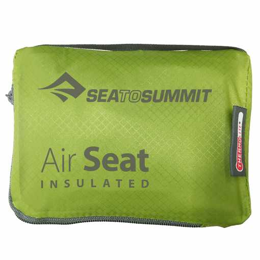 ss17 0089 STS AMASINS AirSeat insulated pouch