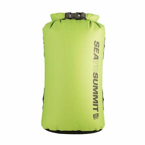aw17 dry 0003 STS ABRDB20 GN BigRiverDryBag20 0147 2362px