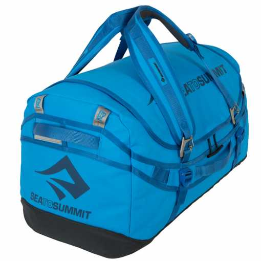 ss17 0009 STS ADUF65BL Duffle65LBlue 03