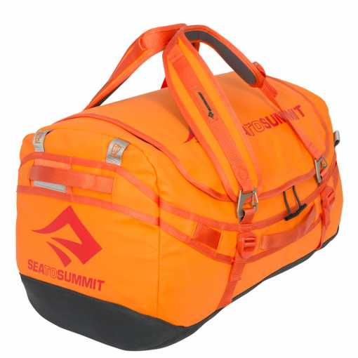 ss17 0021 STS ADUF65OR Duffle65LOrange 05