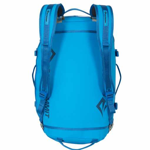 ss17 0028 STS ADUF65BL Duffle65LBlue 05