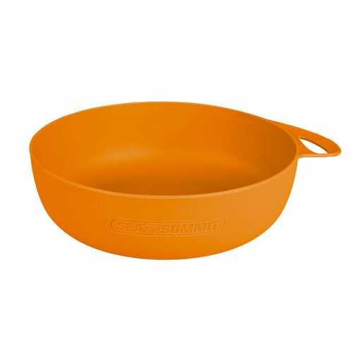 ADBOWLOR DeltaBowl Orange 01