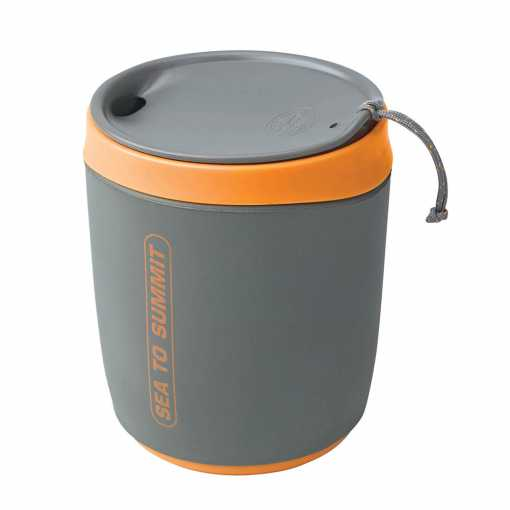 ADINMUGOR DeltaInsulatedMug Orange 01