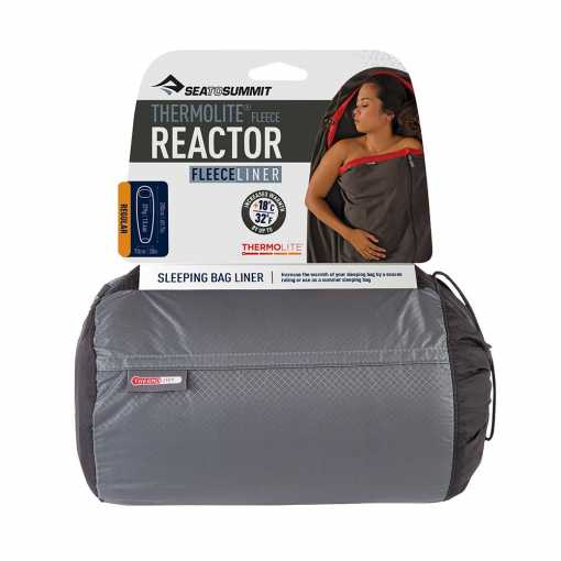 AREACTFLEECE ReactorFleece Standard Packaging 01