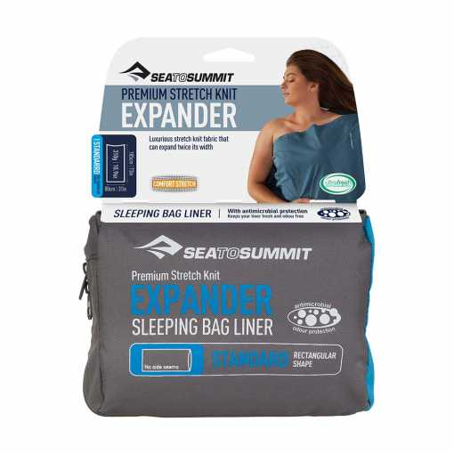 0001 AEXPSTD ExpanderLiner Standard Packaging 01