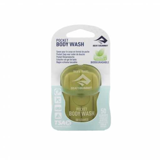 Trek TravelPocketBodyWash 50Leaf Packaged 2048x.progressive