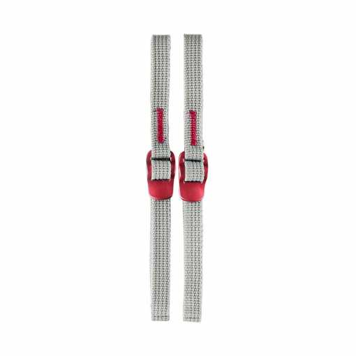 ATDAS102 AlloyBuckleAccessoryStraps 10mmX2m Red 01