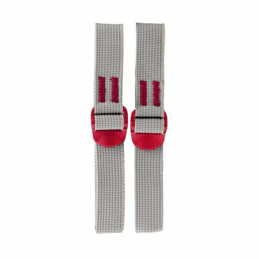 ATDAS202 AlloyBuckleAccessoryStraps 20mmX2m Red 01