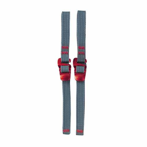 ATDASH102.0 HookReleaseAccessoryStraps 10mmX2m Red 01