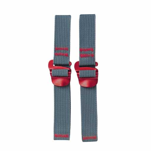 ATDASH202.0 HookReleaseAccessoryStraps 20mmX2m Red 01