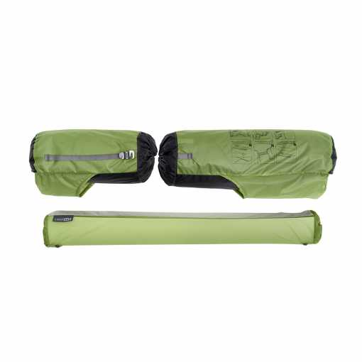 0000 ATS2040-01180411 Telos-TR3-Lightweight-Tent-Green-16-FairShareStuffSack