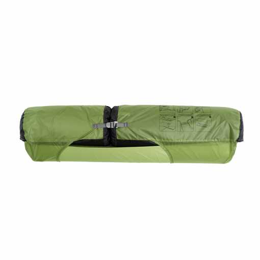 0001 ATS2040-01180411 Telos-TR3-Lightweight-Tent-Green-15-FairShareStuffSack