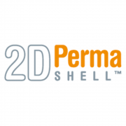 2d-perma-shell